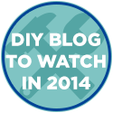 """The Center City Team's """"Best Blogs to Watch in 2014"""