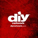 DIY Network: Save Yourself from Boring Lights