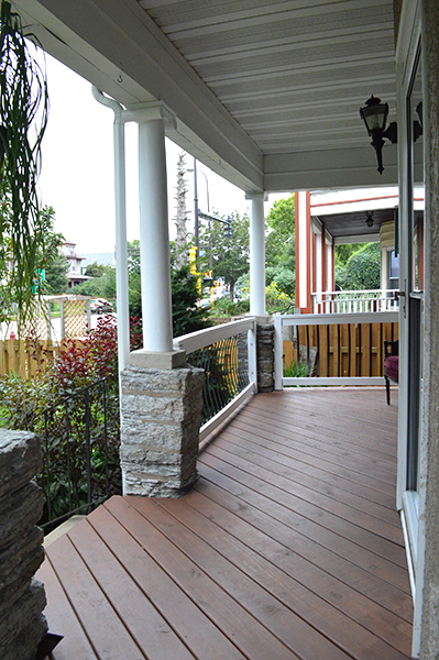 new-front-porch