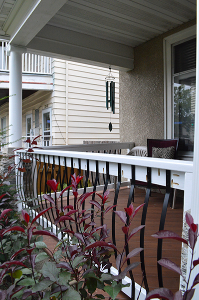 new-porch-railings