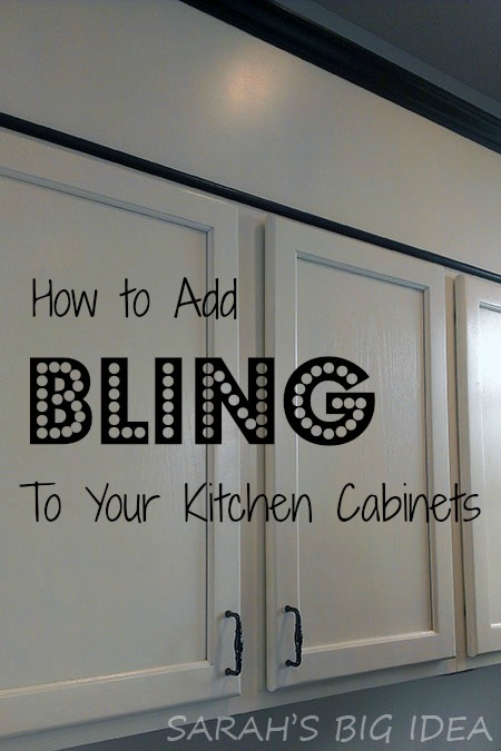 An Inexpensive Way To Update Kitchen Cabinets Hgtv